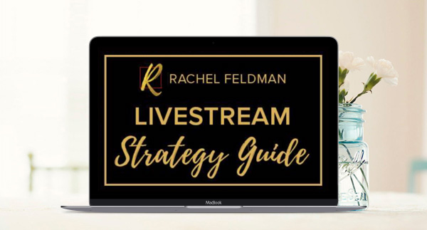 LiveStrategy Guide